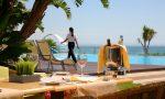Os 10 melhores hotéis de praia de Portugal