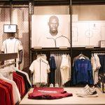Adidas abre megastore no Dolce Vita Tejo