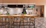 Santiago Hotel Cooking & Nature com novos workshops
