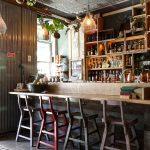 Boa-Bao, o novo restaurante asiático de Lisboa