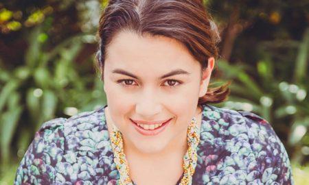 Ana Guiomar destaque