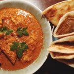 Chutnify---Curry