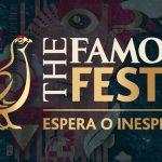 Está aí o festival mais (in)esperado do ano!