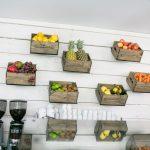 Roots, o novo restaurante em Torres Vedras