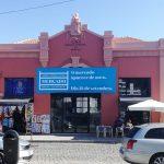 Mercado-Beira-Rio_atual
