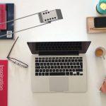7 passos para organizar a secretária depois das férias