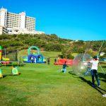 hotel_golf_mar_clube_aventura_3