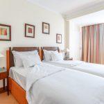 hotel_golf_mar_quarto_mobilidade_2