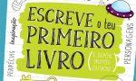'O Meu Primeiro Livro', Booksmile, €13,99