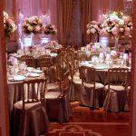JFC Heritage Designers – O luxo na arte de bem receber