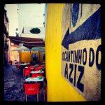 Cantinho-Aziz