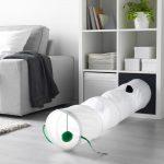 Ikea: novos produtos para animais