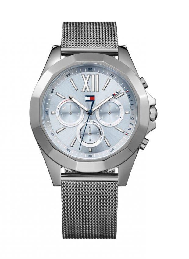 Tommy Gigi, Relógio Chelsea, €189