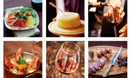 imagem-p-lux-gourmet