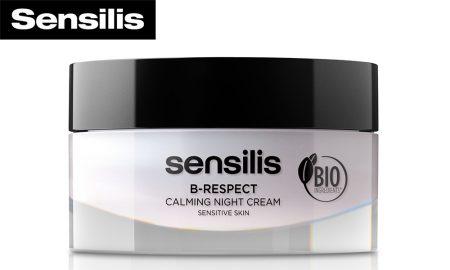 sensilis-1