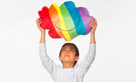'Vamos Brincar na Escola', a nova iniciativa da Ikea