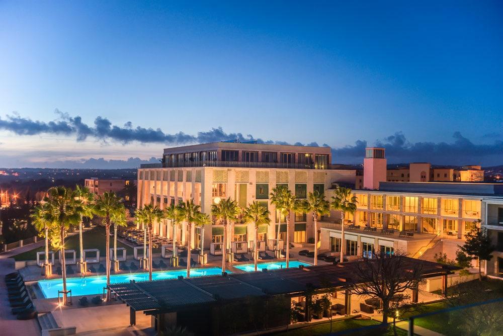 Anantara Vilamoura Algarve Resort-(1)