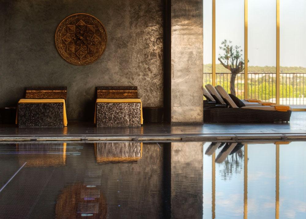 Anantara Vilamoura Algarve Resort-(3)