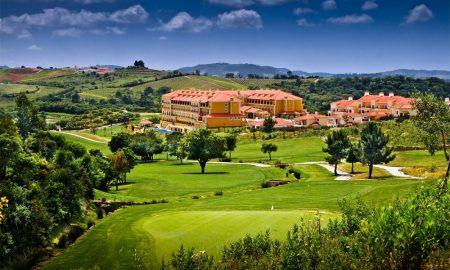 Hotel-DolceCampo-Real-Lisboa