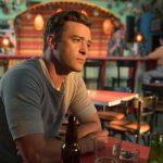 'Roda Viva', o novo filme de Woody Allen