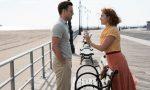 'Roda Gigante', o novo filme de Woody Allen
