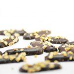 Chocolates Cacao Divine