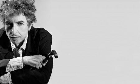 Bob Dylan em Portugal