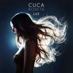'Luz', Sony Music, €13,90