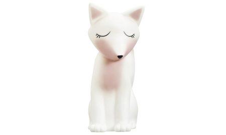 Fox Night Light, Sephora, €13,99