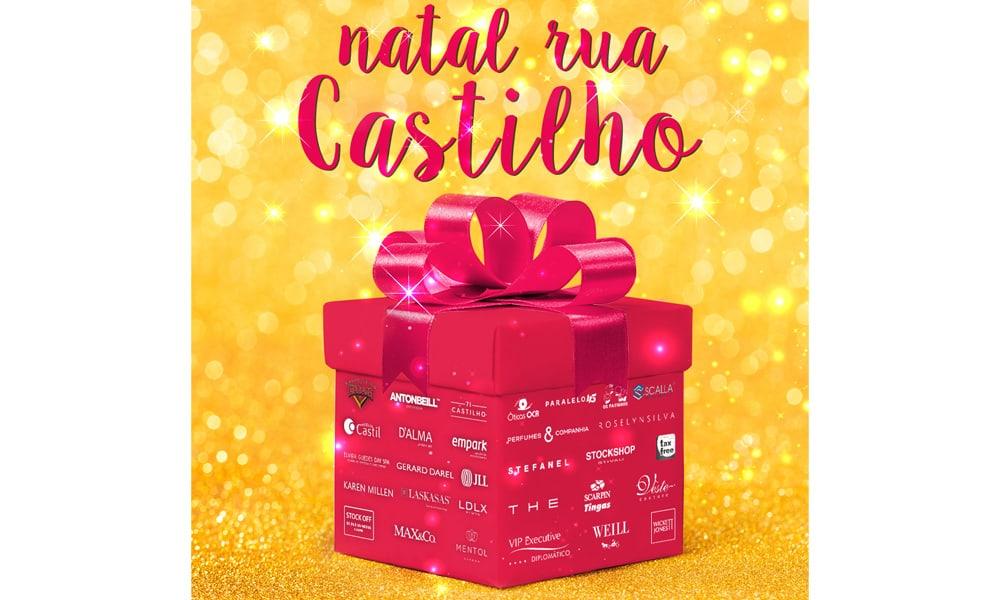 Natal Castilho
