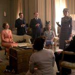 'A Hora Mais Negra', o filme sobre Winston Churchil