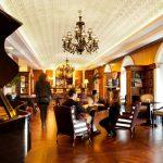 Dia Internacional do Vinho do Porto no Palácio das Cardosas