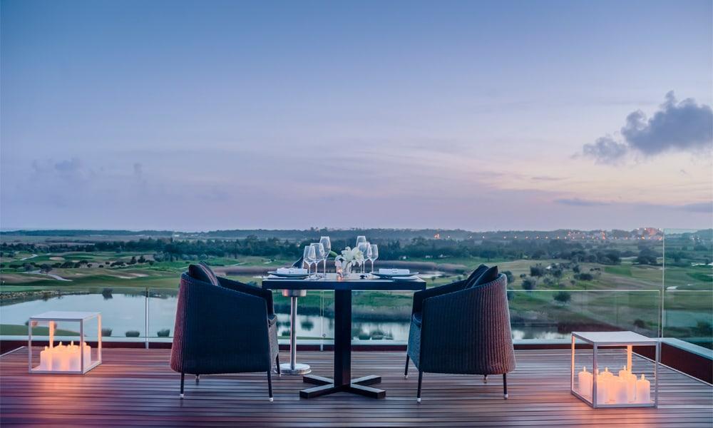 DESTAQUE-Anantara-Vilamoura-Algarve-Resort---Dining-by-Design---Suíte-Presidencial