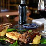 Digby assinala dia 25 o primeiro jantar vínico, no Porto