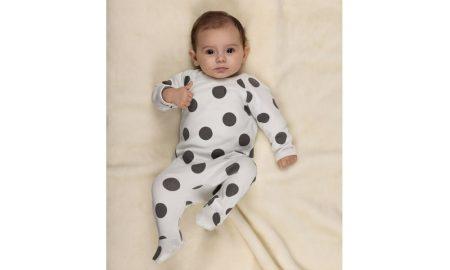 Hugee, a nova marca de roupa infantil