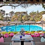 H_Palacio_Bougainvillea-Terrace-restaurant