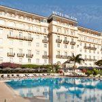 Hotel_Palacio_010