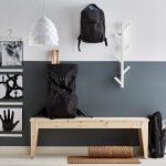 Novidades Ikea para o Dia dos Namorados