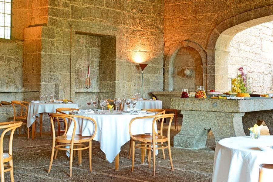 Pousada-Mosteiro-de-Amares