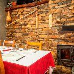 Restaurante O Pascoal