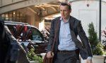 'The Commuter - O Passageiro', o novo filme de Liam Neeson