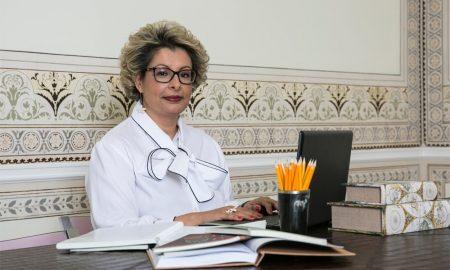 Teresa-Damásio-artigo-2