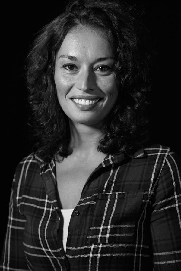 Iolanda Laranjeiro