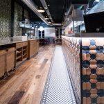 Jamie's Italian, o novo restaurante de Jamie Oliver em Lisboa