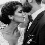 'Queres casar comigo?', um evento Silva Carvalho Catering com curadoria Simplesmente Branco