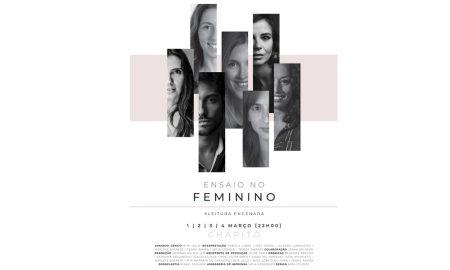POSTER_Ensaio-no-Feminino-(1)
