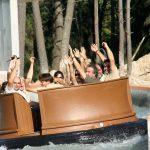Badoca Safari Park reabre a 10 de fevereiro