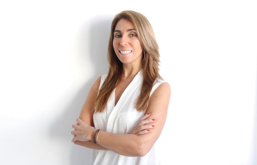 Rita-Salgueiro