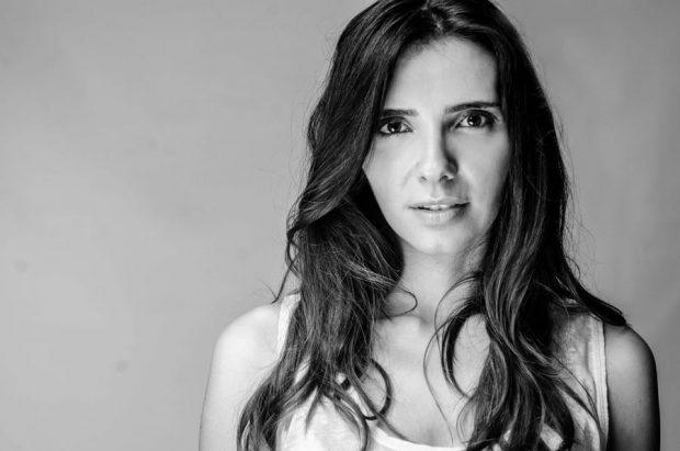 Marlene Barreto