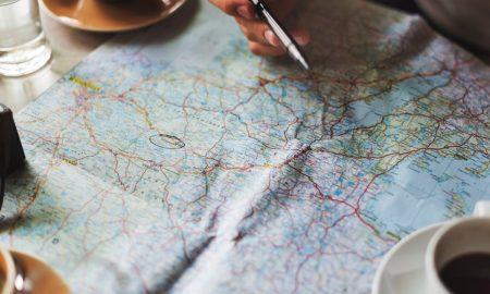 Novo portal de apoio a estudantes e investigadores no estrangeiro